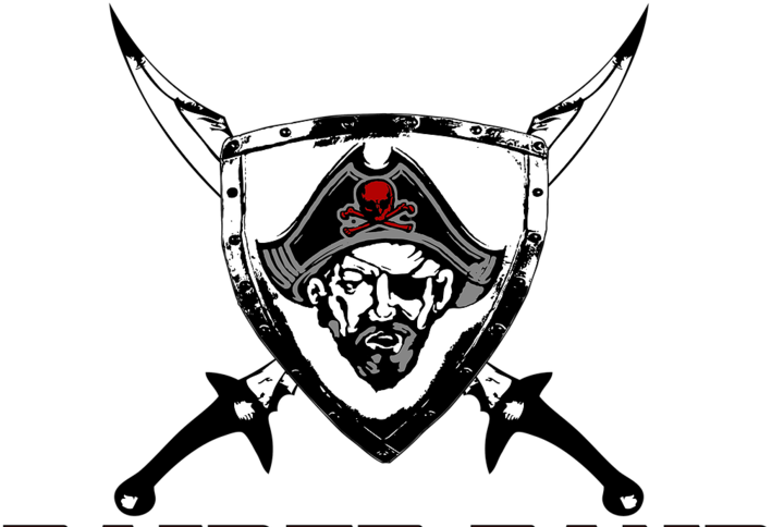 Brownsville Rivera High School logo