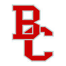 Buckeye Central High School logo