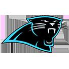 Buckeye High School logo