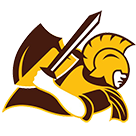 Buckeye Valley High Scool logo