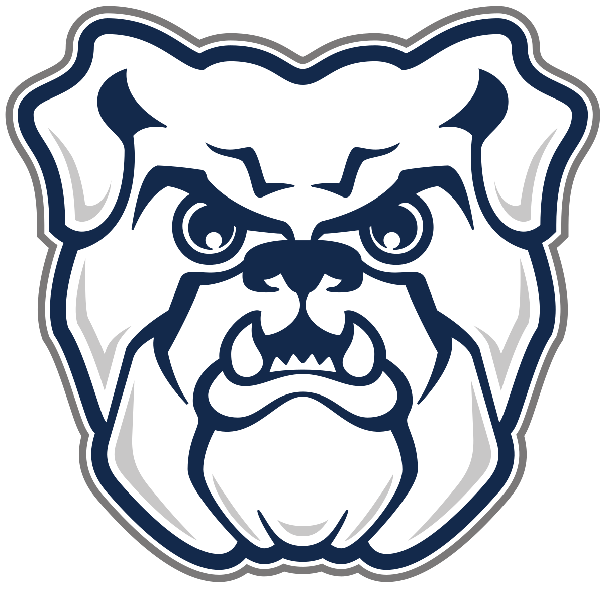 Butler High School logo