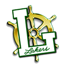 Laker High School logo