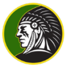 Taconic High School logo