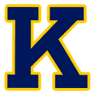 Knoxville High School logo