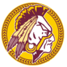 Fonda-Fultonville High School logo