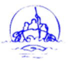 Barrow High School logo