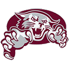 Ocosta Jr/Sr High School logo