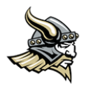 Northview High School logo