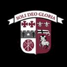 Greensburg Central Catholic High School logo