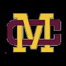 Montini Catholic High School logo