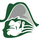 Waterford Kettering High School logo