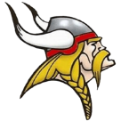 West Chester East High School logo
