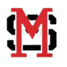 St. Mary Preparatory High School logo