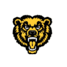 Canton Central High School logo