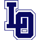 Lake Oswego High School logo