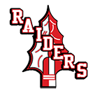 Meyersdale Area High School logo