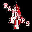 Meyersdale Area High School logo