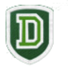 Danville School logo