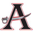 Allatoona High School