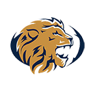 Grace Prep Academy logo