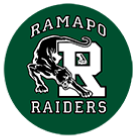 Ramapo High School