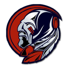 Magna Vista High School logo
