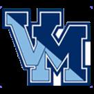 Villa Maria Academy logo