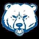 Carver Vo-Technical High School logo