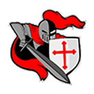 Long Island Lutheran High School logo