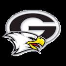 Gray Collegiate Academy logo