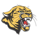 Kearns High School logo