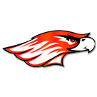 South Harrison High School logo
