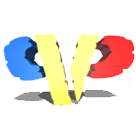 ProVideo Productions logo