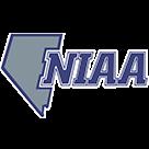 Nevada Schools logo
