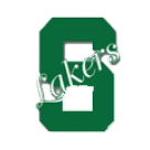 Sunapee High School logo