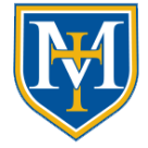 Mcdonell Central High School logo