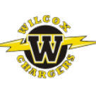 Wilcox High School logo