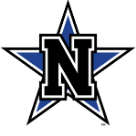 Navasota High School logo
