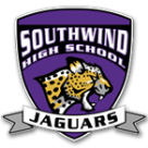 Southwind High School logo
