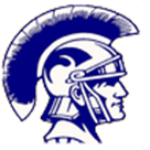 Mount Union Area High School logo