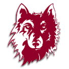 Ranch View Middle School logo