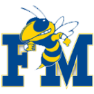 Fort Mill High School logo