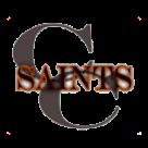 Churchville-Chili Senior High School logo