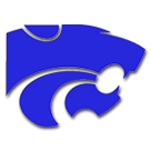 Bolton High School logo