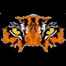 Calhoun High School logo