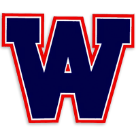 West Aurora High School logo