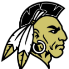 Wantagh Senior High School logo