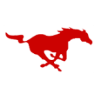 Assumption High School logo
