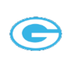 Garber High School logo