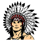 Strafford High School logo